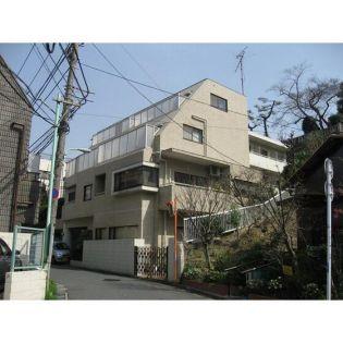 ヴィラモンレーブ 4階の賃貸【東京都 / 品川区】