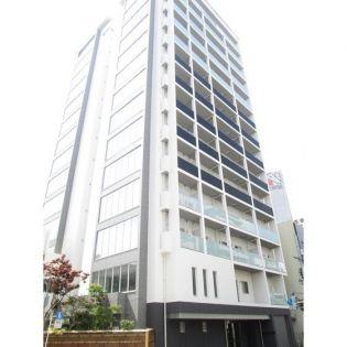 レジンダリーガーデン赤羽イーストビュー 10階の賃貸【東京都 / 北区】