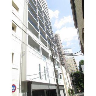 レジンダリーガーデン赤羽ウエストビュー 3階の賃貸【東京都 / 北区】