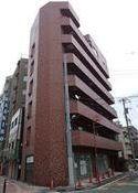 ワイケービル 2階の賃貸【東京都 / 板橋区】