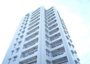 rapport M's 8階の賃貸【東京都 / 北区】