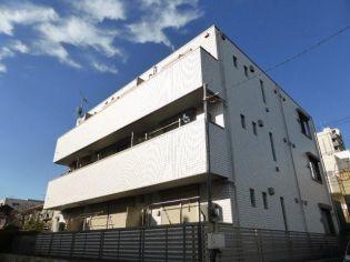 ピノグランデSekii 1階の賃貸【埼玉県 / さいたま市浦和区】
