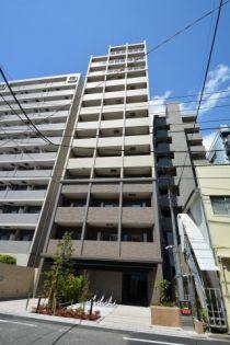 ベルテラス早稲田 7階の賃貸【東京都 / 新宿区】