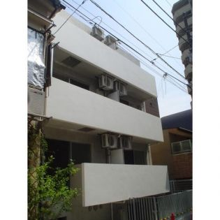 ORIENS SHIBUYA[303号室]