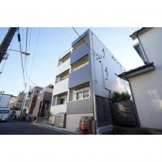 Lahaina ラハイナ 3階の賃貸【東京都 / 渋谷区】