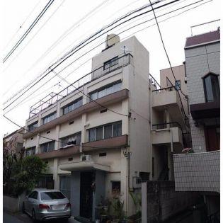 日夏ハウス[302号室]