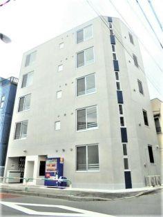 ウィンレックス赤羽二丁目 3階の賃貸【東京都 / 北区】