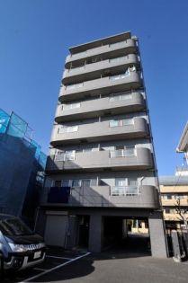 ソフィアコート 1階の賃貸【東京都 / 足立区】