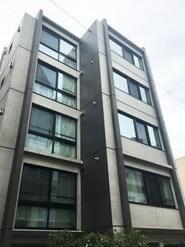 FARE赤羽I 1階の賃貸【東京都 / 北区】