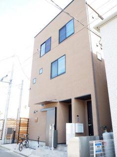 Omiya apartment 1階の賃貸【埼玉県 / さいたま市大宮区】