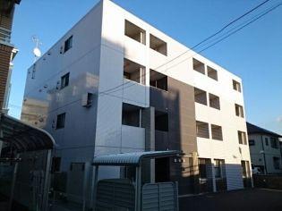 埼玉県さいたま市中央区上落合8丁目の賃貸マンション