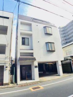 グレースハイム 2階の賃貸【東京都 / 北区】