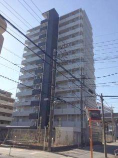 リヴシティ武蔵浦和 12階の賃貸【埼玉県 / さいたま市南区】