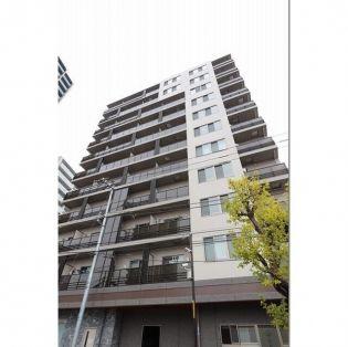 HF正光寺赤羽レジデンス 10階の賃貸【東京都 / 北区】