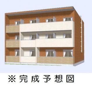 サニー・ブライト 文蔵 1階の賃貸【埼玉県 / さいたま市南区】
