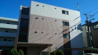 クレメント武蔵浦和 3階の賃貸【埼玉県 / さいたま市南区】
