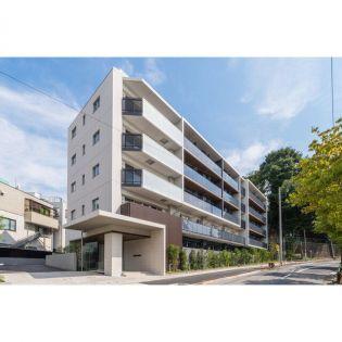 ルフォンプログレ赤羽 2階の賃貸【東京都 / 北区】
