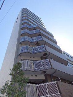東京都千代田区九段北1丁目の賃貸マンションの画像