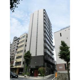 東京都豊島区雑司が谷3丁目の賃貸マンションの画像