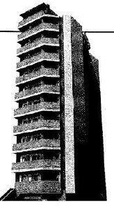 アイルプレミアム文京六義園の画像