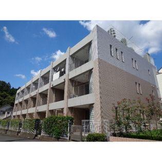 マリアージュ 2階の賃貸【東京都 / 八王子市】