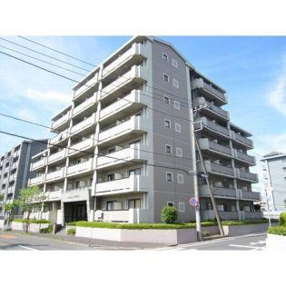 グリーンヒルズやまのい 7階の賃貸【茨城県 / つくば市】