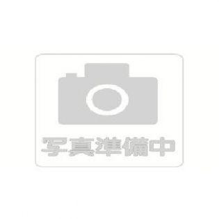 福島コーポラス C棟[102号室]