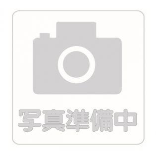 マルワレジデンス龍ヶ崎第一[102号室]
