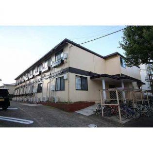 コンラッド 1階の賃貸【茨城県 / つくば市】