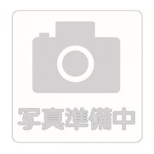 メゾンラフィットC・D[C102号室]