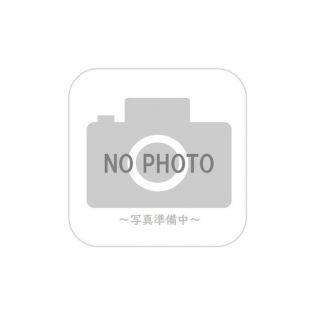 青山コーポ 2階の賃貸【茨城県 / 土浦市】