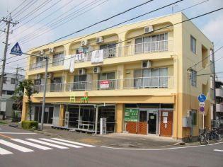 リヴェールコート 2階の賃貸【埼玉県 / 熊谷市】