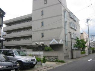 エステート90 3階の賃貸【埼玉県 / 熊谷市】