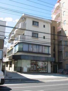 吉田ビル 4階の賃貸【埼玉県 / 熊谷市】
