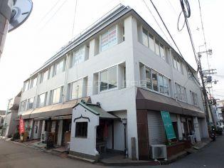長尾第一ビル 4階の賃貸【大阪府 / 豊中市】