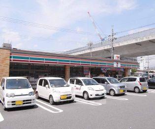 [一戸建] 京都府京都市伏見区川東町 の賃貸の画像