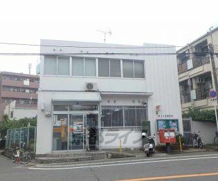 大阪府枚方市新之栄町の賃貸アパートの画像