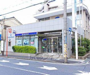 滋賀県大津市螢谷の賃貸アパート