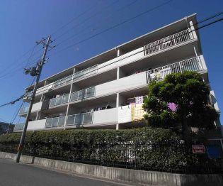 京都府京都市南区吉祥院石原南町の賃貸マンションの画像