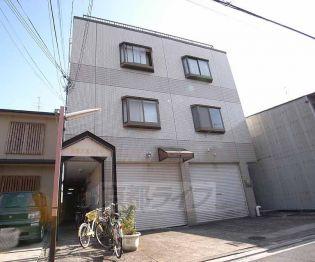 TAISEI 北野 1階の賃貸【京都府 / 京都市上京区】