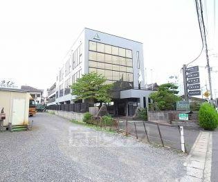 京都府久世郡久御山町島田堤外の賃貸マンションの画像