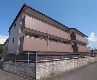 京都府京都市西京区桂上豆田町の賃貸マンションの画像