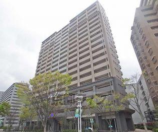 滋賀県大津市におの浜2丁目の賃貸マンション