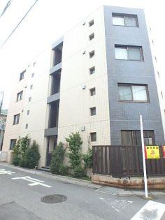 埼玉県さいたま市大宮区三橋2丁目の賃貸マンション