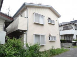 小川コーポ 2階の賃貸【埼玉県 / さいたま市大宮区】