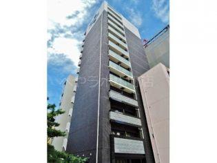 大阪府大阪市中央区松屋町の賃貸マンションの画像