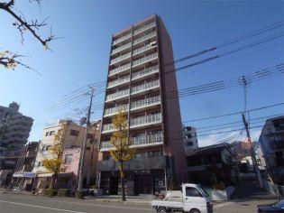 Lala place 三宮東アスヴェル 10階の賃貸【兵庫県 / 神戸市中央区】