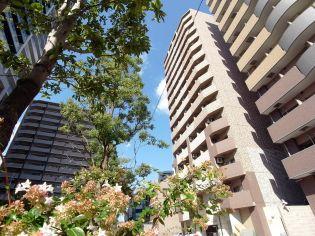 兵庫県神戸市中央区海岸通5丁目の賃貸マンションの画像