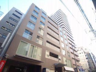 ノベラ御幸通 6階の賃貸【兵庫県 / 神戸市中央区】