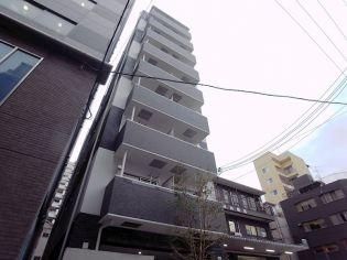 エクセル神戸アーバンヒルズ[3階]の外観
